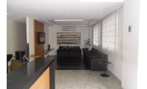 Sala Á Venda E Para Aluguel Em Botafogo - Sa198766