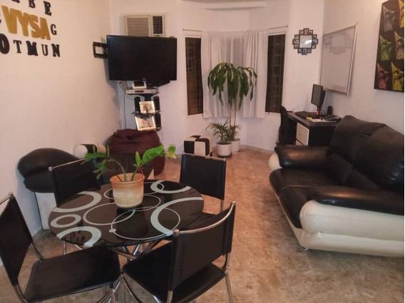 Apartamento En Venta 04128849102