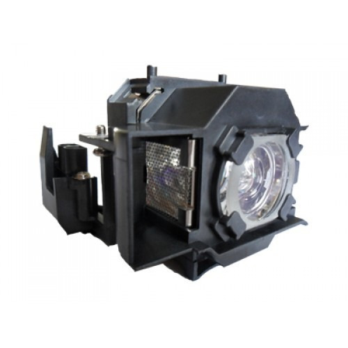 Lampara Proyector Emp-62c 76c 82c X3 Elplp34
