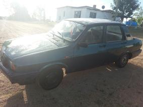 Renault Otros Modelos Dacia Con Deuda