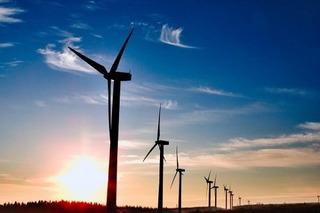 Construccion De Aerogeneradores, Energia Eolica Molinos