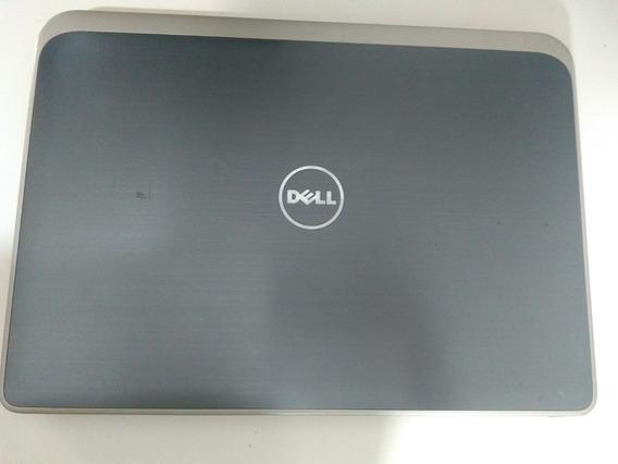 Notebook Dell 14r-5437 Processador I5