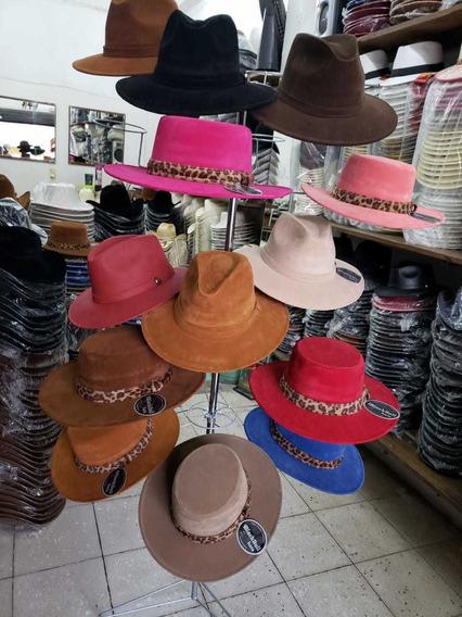 Exhibidor Para Sombreros, Cachuchas O Balones