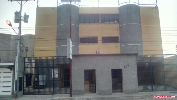 Consultorios Medicos En Alquiler En San Fernando De Apure