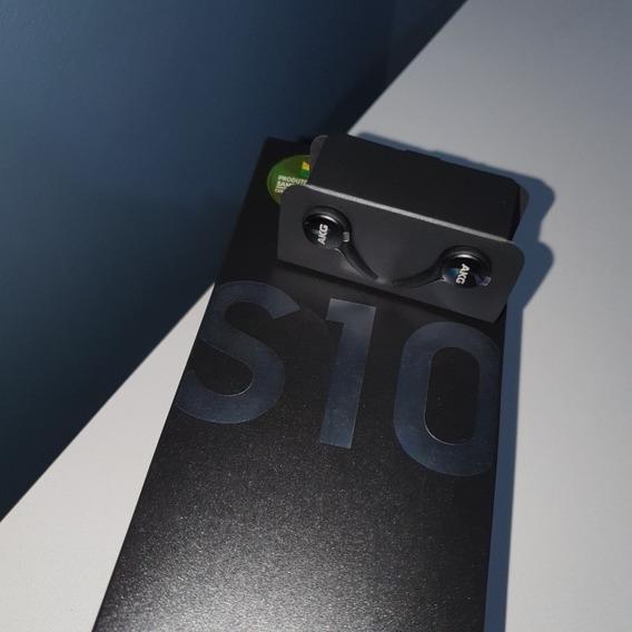 Fone De Ouvido Akg - Samsung S10
