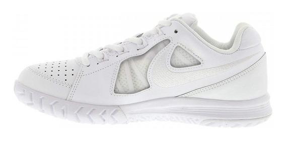 Tênis Nike Air Vapor Ace - Tênis - Squash - Quadra Original