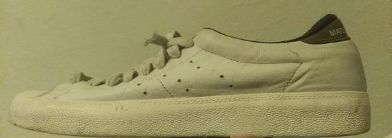 Zapatillas adidas Matchplay Hombre