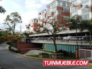 Apartamentos En Venta Ab Mr Mls #17-4540 -- 04142354081