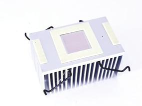 Dissipador Para Chipset Novo E Original