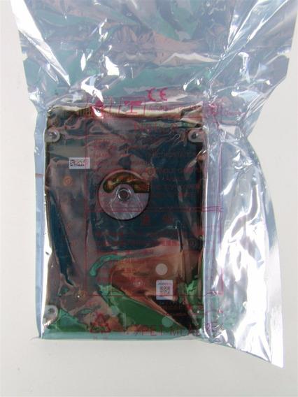 Hd Notebook Ultrabook Seagate 500gb Slim 5400 Rpm Sata 3