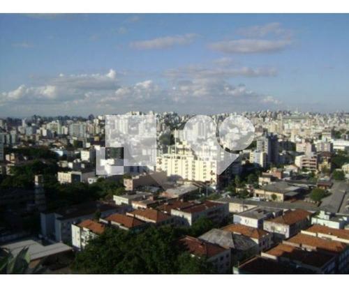 Apartamento-porto Alegre-menino Deus   Ref.: 28-im409360 - 28-im409360