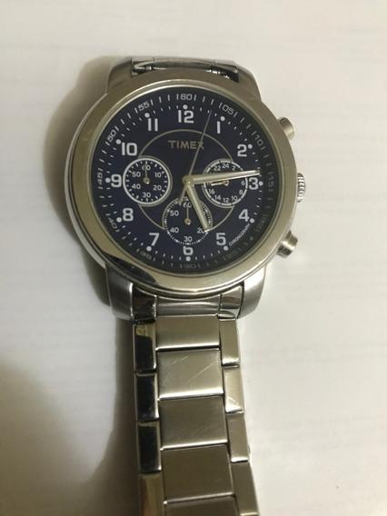 Relógio Timex Modelo Sr 920 Sw