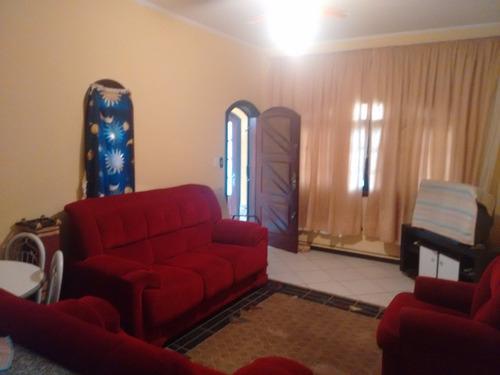 Imagem 1 de 14 de 2 Qtos, Suite, 2 Gar Próx Praia, Espaço P/piscina R$ 300.mil