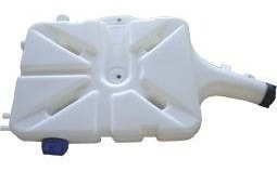 Deposito Agua Motor Vw 17220/cod:160318