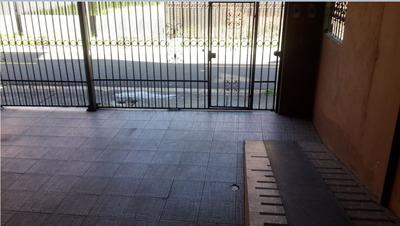 Alquilo Apartamento San Francisco De Heredia
