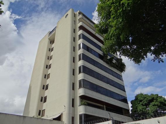 Apartamento La Castellana 20-6849 Lv 04141391278