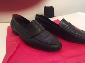 e457f7c2d Lote Calca Social Usada Masculina - Sapatos, Usado com o Melhores ...