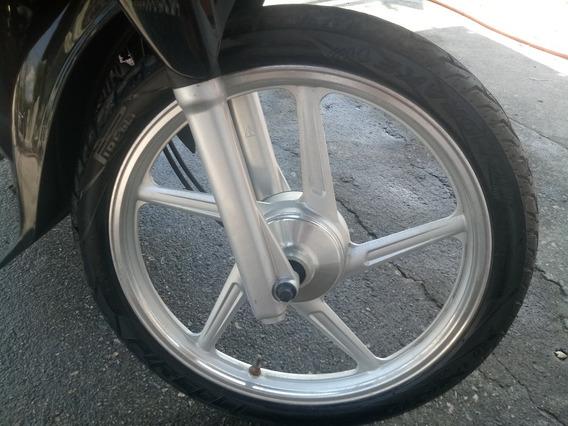 Dafra Zig 50cc