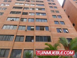 Apartamentos En Venta 19-10816 Yolimar Benshimol 04246157978