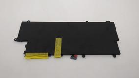 Bateria Para Notebook Samsung Np530u3b-ad1br   Polímero