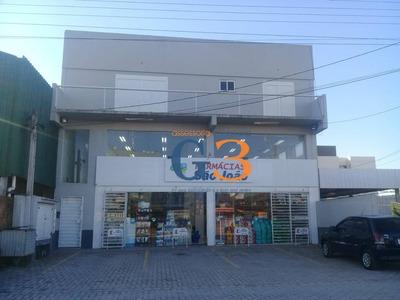 Apartamento Com 2 Dormitórios Para Alugar, 40 M² Por R$ 900/mês - Fragata - Pelotas/rs - Ap3976