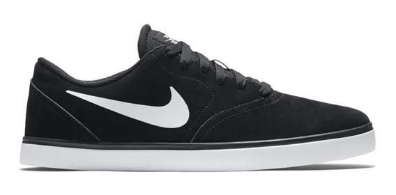 Tênis Nike Sb Check Unissex