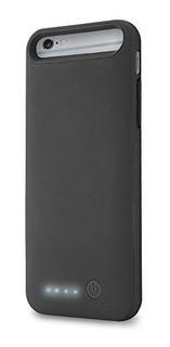 Paquete De Bateria Externa Lifeworks 3100mah Para Telefonos