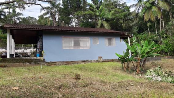 Chacara Moradia Otima Localização