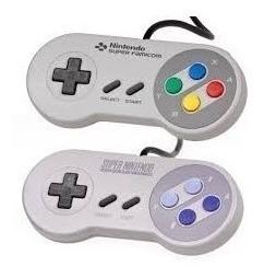 Emulador Antigo Super Nintendo - Snes Formato Rom - Emulador