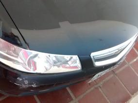 Chevrolet Omega 3.8 V6 4p