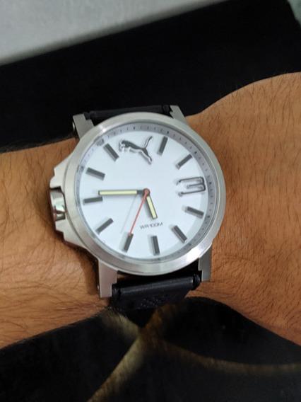Relógio Puma Ultrasize Original