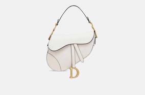 Bolsa Dior Saddle Pronta Entrega + Frete Grátis