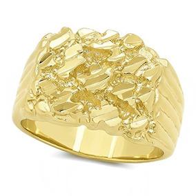0d8d0eb22217 Paños Para Vender Joyas Oro Y Plata - Joyas y Bijouterie en Mercado ...