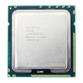 Processador Intel Xeon E5530 Lga 1366 2.40ghz 8mb Cache