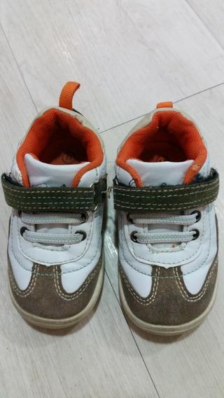 Zapatos Deportivos Spalding Para Niños Originales