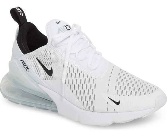Tenis Zapatillas Nike Tenis Nike Blanco en Cundinamarca en