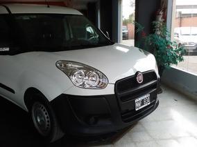 Fiat Doblo Cargo 1.4 Active Pk High Security Abs