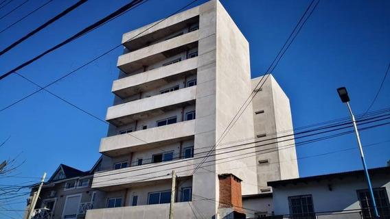 Departamentos Venta Belén De Escobar