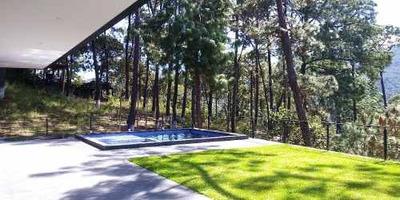 Casa Nueva Gran Vista Al Bosque
