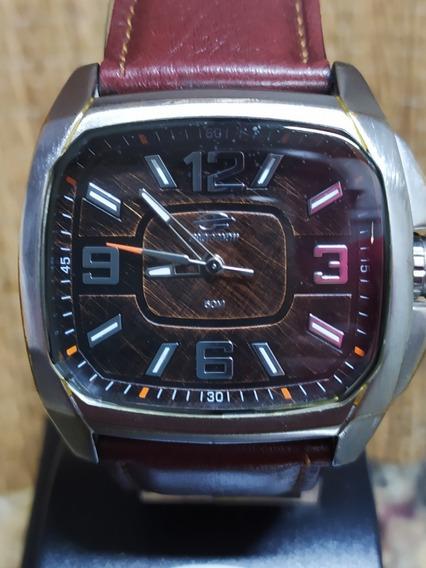 Relógio Mormail Mo 2035 Ak