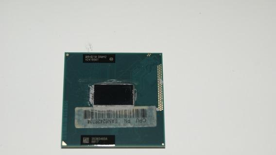 Processador Core I5 - 3210m Lg All In One 23v545 V320 V720
