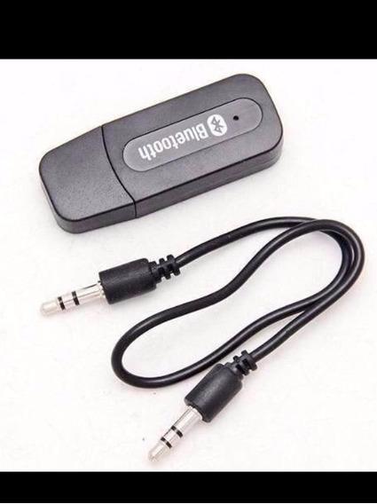 Bluetooth Preto