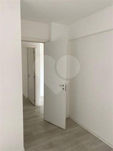 Apartamento New Life - 28-im425199