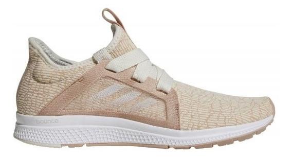 Zapatillas adidas Edge Lux W Mujer Running