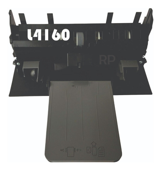 Unidade Duplex Completa Nova Epson L4160 1724145