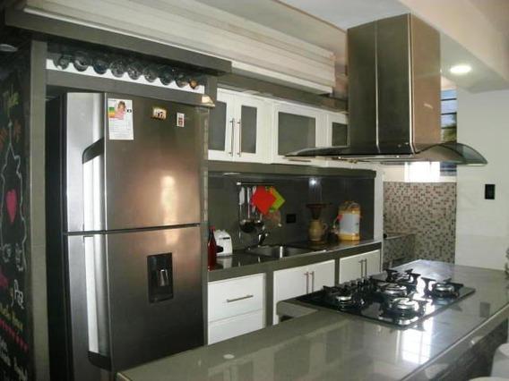 Rah 20-7441 Apartamento En Venta Cabudare Fr