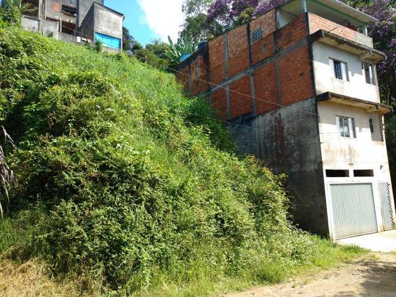 Em Ribeirao Pires