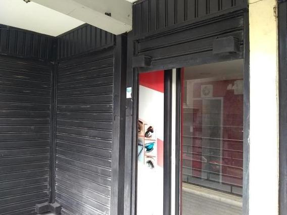 Locales En Alquiler En Centro Barquisimeto Lara 20-3229