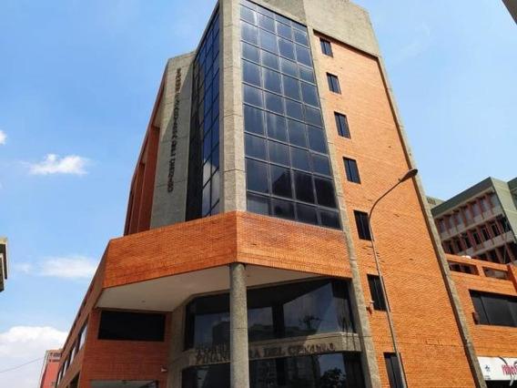 Comercial En Venta Barquisimeto Centro Flex N° 20-18391, Lp