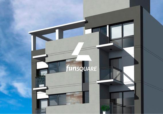 Emprendimiento Fun Square